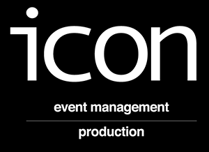 ICON Event Production